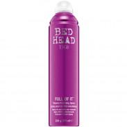 Tigi Bed Head Full Of It Volume Finishing Spray 371 ml