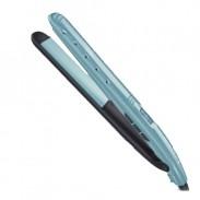 Remington Haarglätter S7300 Wet 2 Straight
