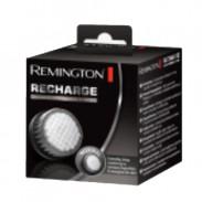 Remington SP-FC5 Normaler Ersatzbürstenkopf