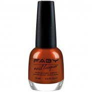 FABY Just for Isabel 15 ml