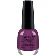 FABY Violet cookies 15 ml