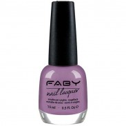 FABY I'm not Crazy! 15 ml