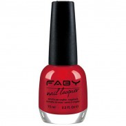 FABY Wear your color 15 ml