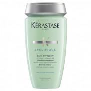 Kérastase Specifique Bain Divalent 250 ml