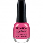 FABY Hold my hand… 15 ml