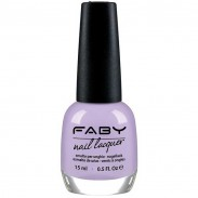 FABY Make a wish… 15 ml