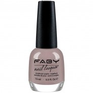 FABY Remember Me… 15 ml