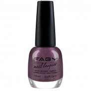 FABY Rock flowers 15 ml