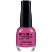 FABY Color is the scent of dreams 15 ml