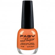FABY Italian holidays 15 ml