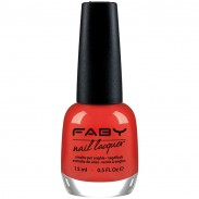 FABY Look at me baby! 15 ml