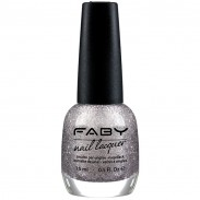 FABY Meteor shower 15 ml