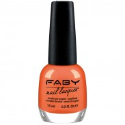FABY You are my Sunshine! 15 ml