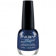 FABY The milky way 15 ml