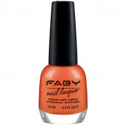FABY A long summer 15 ml