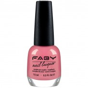 FABY I was born yesterday! 15 ml