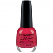 FABY Passport for my Heart 15 ml