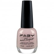 FABY Naturally 15 ml