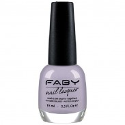FABY What the eyes see... 15 ml