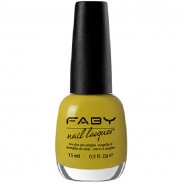 FABY Young Emotions 15 ml