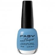 FABY Joy City 15 ml