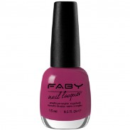 FABY Imagine 15 ml