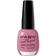 FABY #Irony 15 ml
