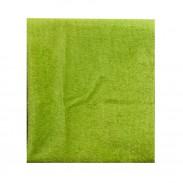Belisse Beauty Profi-Handtuch Prestige 6 Stück 45x90 Grün