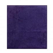 Belisse Beauty Profi-Handtuch Prestige 6 Stück 45x90 Lila