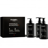 Goldwell System Bondpro+ Salon Kit
