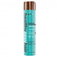 Healthy sexyhair Soymilk Conditioner Mini 50 ml