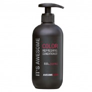 sexyhair - Color Refreshing Conditioner Paprika 500 ml