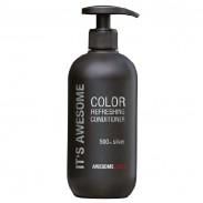 sexyhair - Color Refreshing Conditioner Silver 500 ml