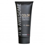 sexyhair - Color Refreshing Conditioner Blonde 40 ml