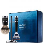 Molton Brown The Shaving Set