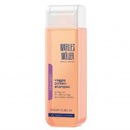 Marlies Möller Essential Cleansing Daily Mild Shampoo 200 ml