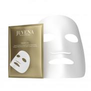 Juvena MasterCare Expr.Firming Bio Fleece Mask 1x