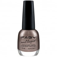 FABY The world is your oyster! 15 ml