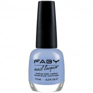 FABY The dance of the Graces 15 ml