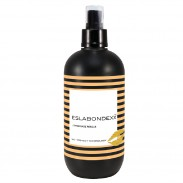 Eslabondexx Immediate Rescue Spray 150 ml