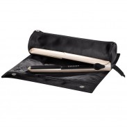 Comair Hollywood Silk Straightener mit Led Anzeige