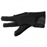 Comair Fingerschutzhandschuh 3-Finger
