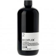 Icon Ecoplex Phase 2 FuseBond 500 ml