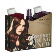 Kevin.Murphy Set Forever Young & New