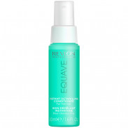 Revlon Equave Instant Beauty Volumize Detangling Conditioner 50 ml