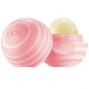 eos Visibly Soft Coconut Milk  7 g
