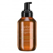 john masters organics Hand & Body Wash lime & spruce 473 ml