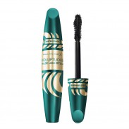 Max Factor Voluptuous False Lash Effect Waterproof Mascara black