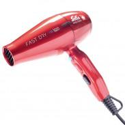 Solis HT Fast Dry Rot Haartrocker 2200 Watt