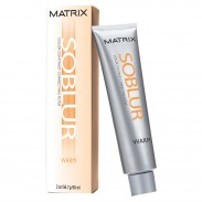 Matrix So Blur Warm Gold 90 ml